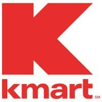 Kmart BOGO and 40% off Fisher Price toys, Joe Boxer thermals and more!