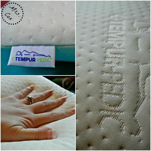 mattress discounters, tempur-pedic,