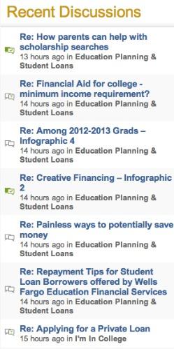 education planning, scholarship help