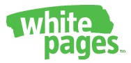 white pages mailer