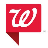 Have you checked out Walgreen's Beauty?