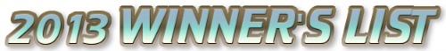 2013winners1
