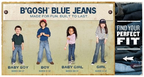 Jeans (500x266)