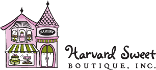 harvard sweet boutique