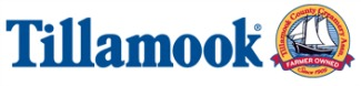 tillamook,coupons