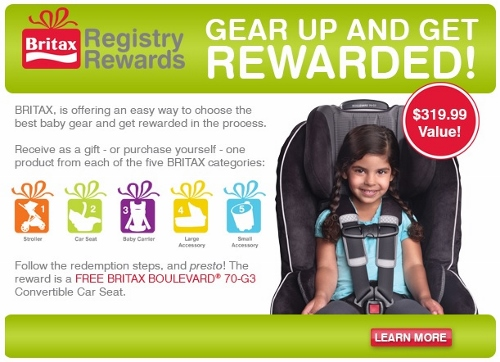 Registry Rewards (500x362)