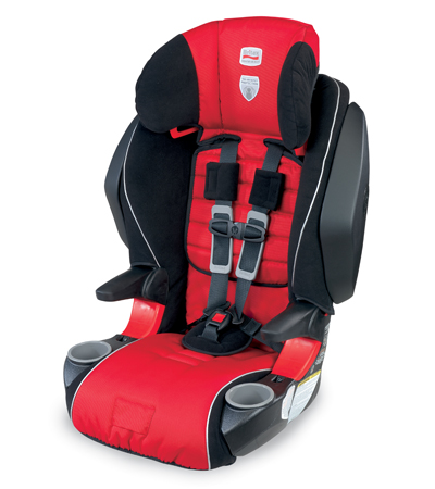 britax frontier 85 sict harness 2 booster car seat review giveaway rh eightymphmom com Britax Frontier Seat Cover Britax Pioneer 70 Harness