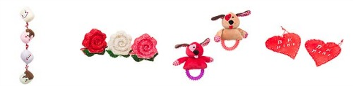 dog toys,valentine's day,gifts