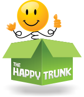 the happy trunk, kids crafts, teaching kids