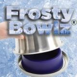 FrostyBowlz Dog Bowl Review