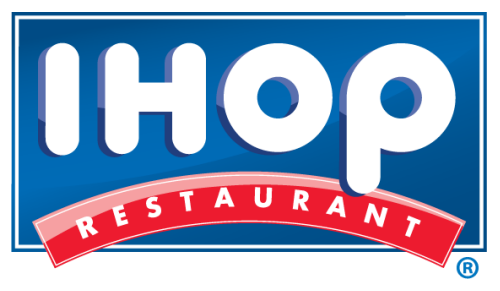 IHOP_Logo