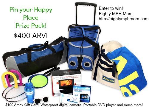 alamo-prize-pack