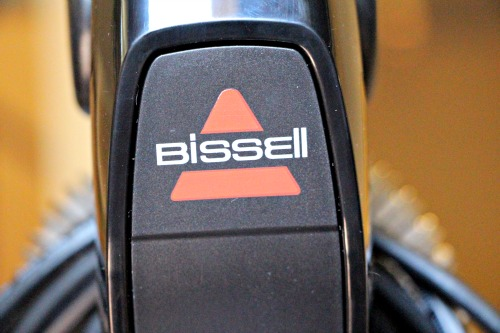 bissel-cleanview