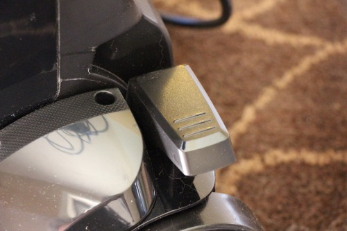 bissell-cleanview-vacuum