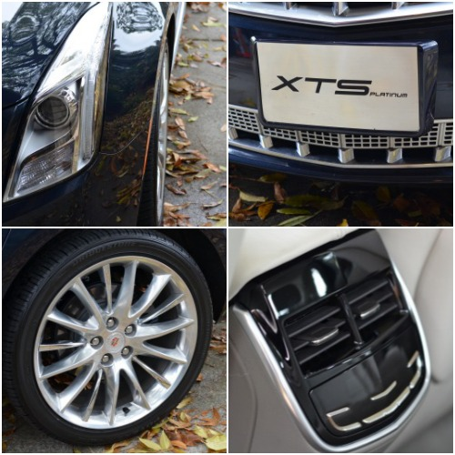 2013 cadillac xts tires,review,
