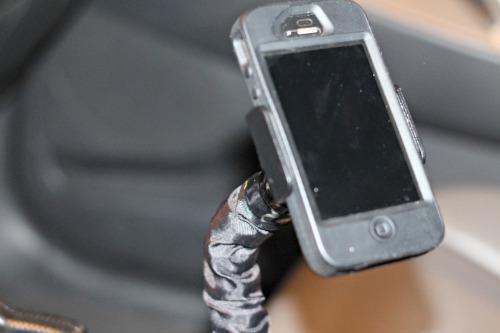 smart-phone-holder