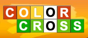 color cross,little worlds studio,facebook puzzle games