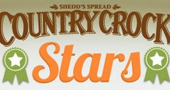 Country Crock Casseroles – You could win $5,000!  #CountryCrockStars Contest