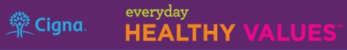 everyday healthy values,coupons,eating right,health
