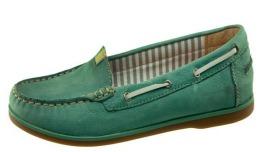 Naturalizer,wide shoes,Hanover,loafer,spring shoes