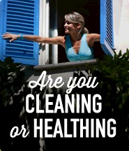 cleaning,Lysol,disinfecting,healthing