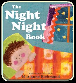 night-night-book