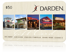 darden,restaurants,olive garden,red lobster