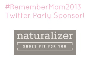 naturalizer shoes,