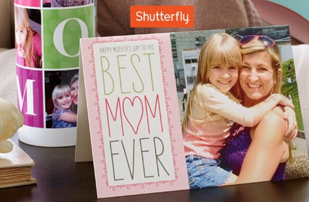 photo gifts,shutterfly