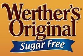werthers original sugar free