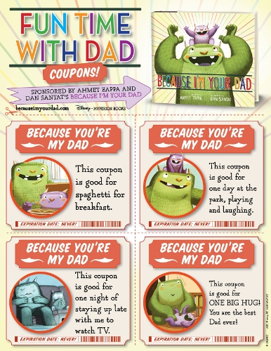 DAD_COUPONS_V4 (386x500)