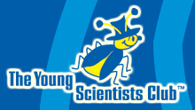 The Young Scientists Club - Fun Science Kits