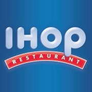 IHOP,breakfast,restaurants,Father's day,gifts,grads