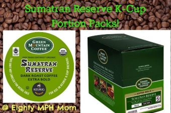green mountain,fair trade,sumatran reserve,coffee
