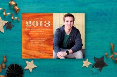 graduation cards,announcements