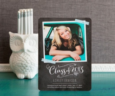 graduation cards,announcements