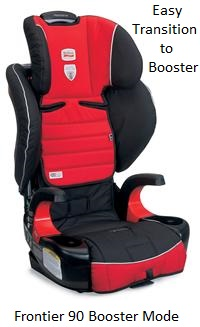 Booster1