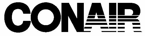 Conair-Logo (500x126)