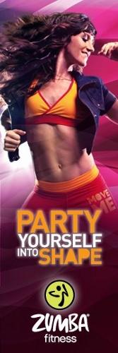 Party (167x500)