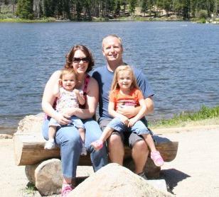 angelafamily