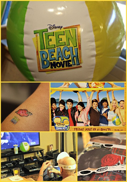 teen beach movie,disney channel