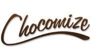 chocomize logo