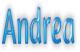 contributor Andrea