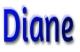 contributor diane