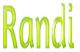 contributor randi