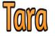 contributor tara