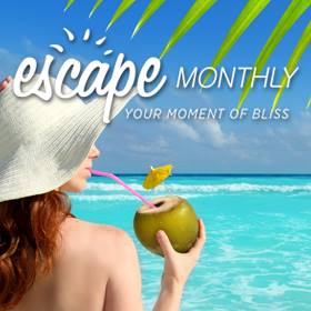 escapemonthly