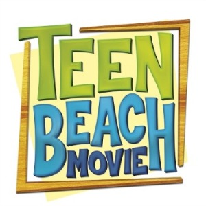 teen beach movie, disney channel,summer movies