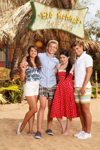 disney channel,teen beach movie