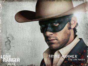 the-lone-ranger-armie-hammer